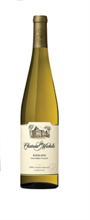 Chateau Ste. Michelle Riesling Columbia Valley 750ml